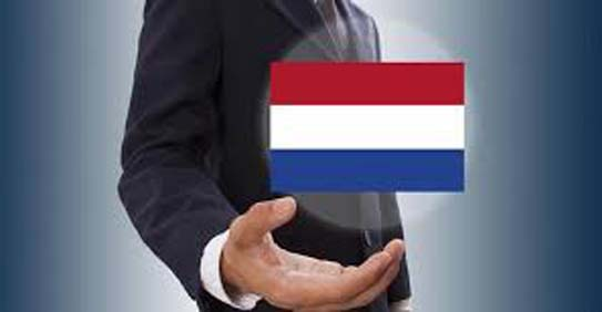 How to Start Your Business in Holland